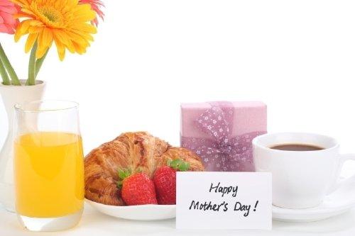 Anche i Social festeggiano la mamma.. e hanno un'ottima ragione!